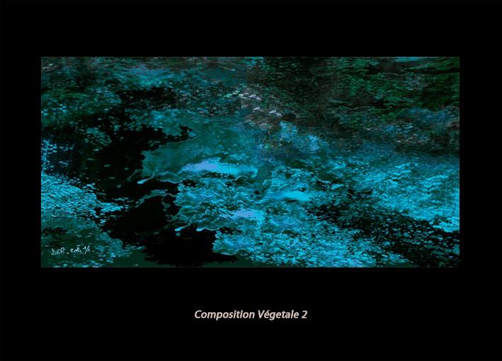 COMPO-V-2
