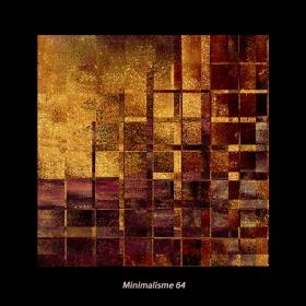 Minimalisme - 64