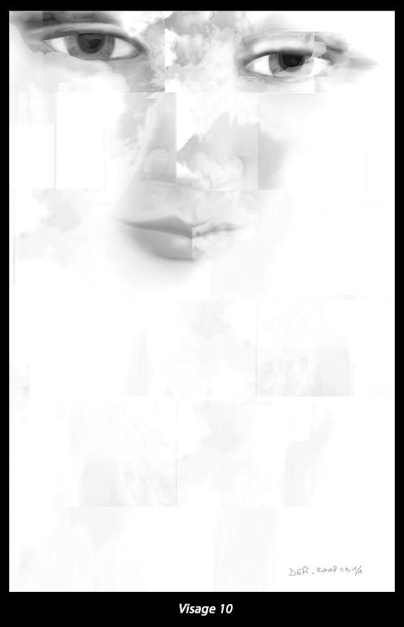 visage-10