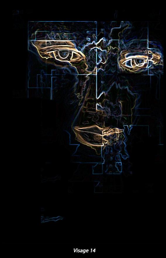 visage-14