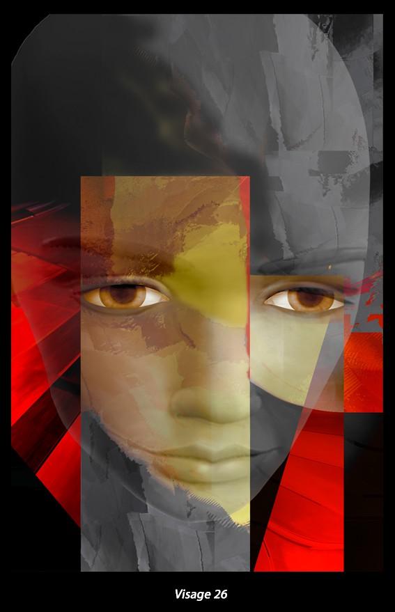 visage-26