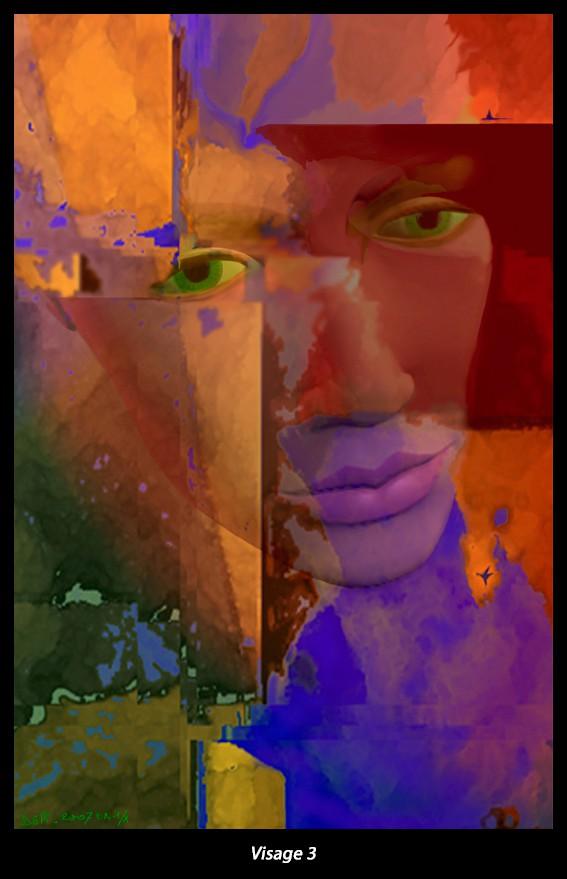 visage-3