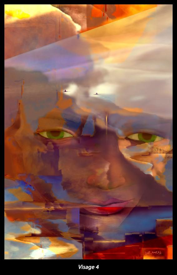 visage-4