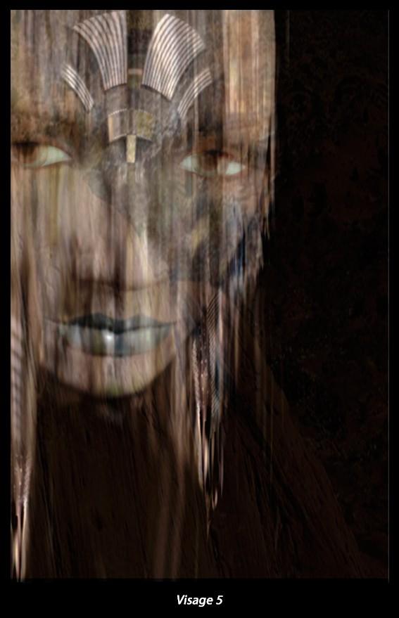 visage-6