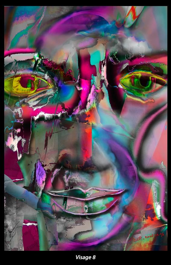 visage-8