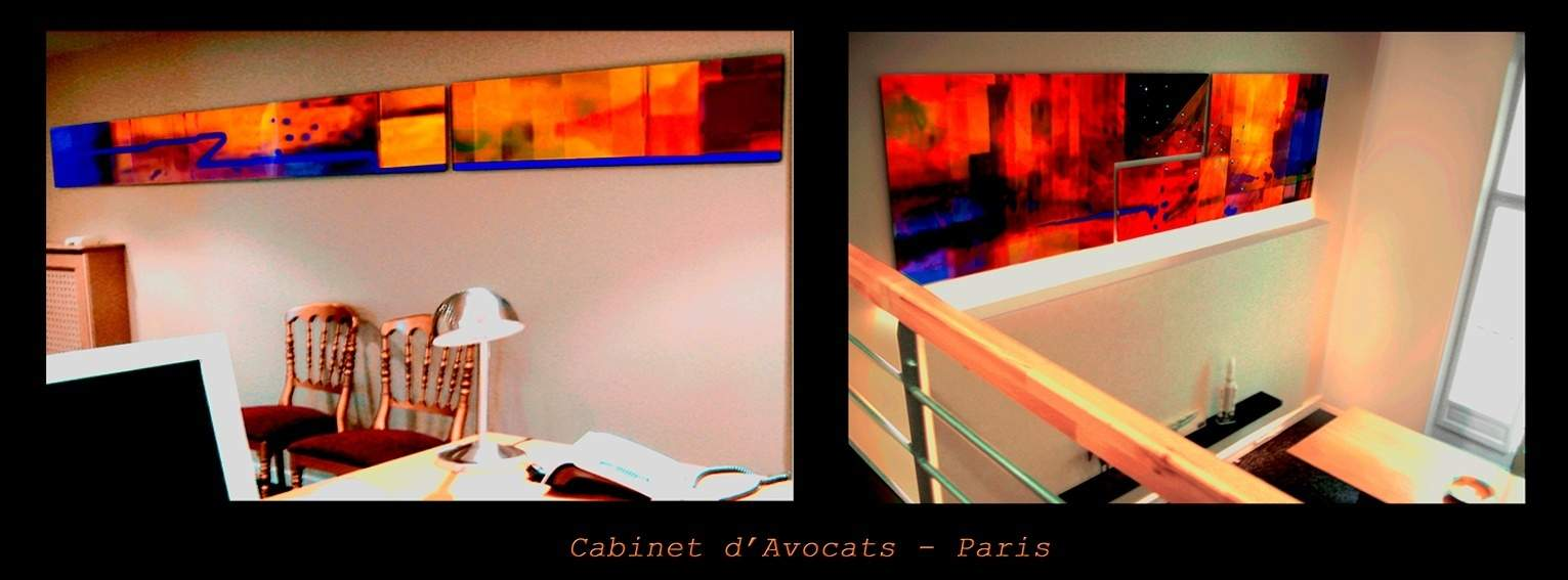 Onglet-commandes-cabinet-d'avocats